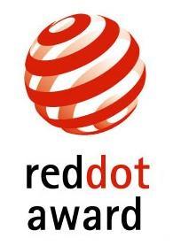 HARMAN Racks Up Accolades at the Red Dot Awards