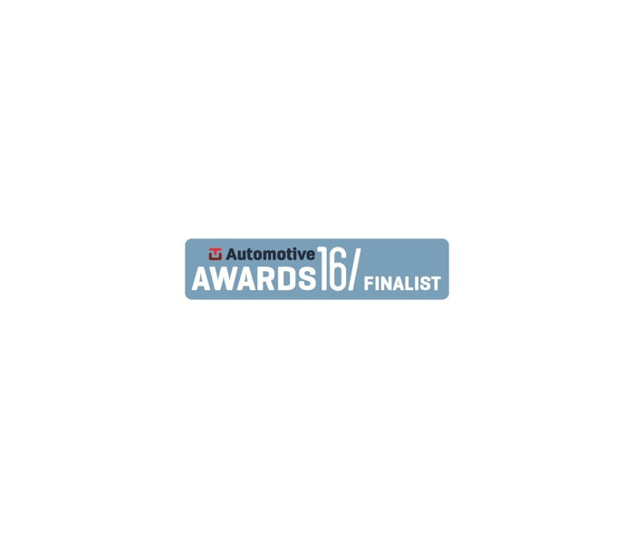 HARMAN Nominated in Three Categories for the 2016 Telematics Updates Automotive Awards