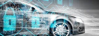 HARMAN Joins the Automotive Information Sharing and Analysis Center to Combat Connected Car Cybersecurity Threats