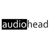 HARMAN Tour Series – Loudspeaker, Headphone and Car Audio