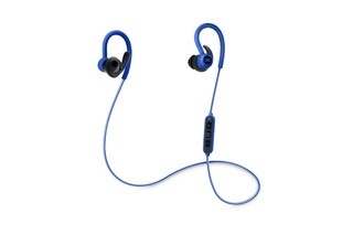 JBL® Announces Its Newest Wireless Sport Headphone, JBL Reflect Contour