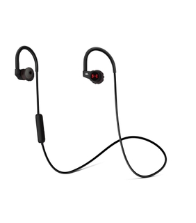 New Sport Headphones from Under Armour® and JBL® Power the Sound of Motivation