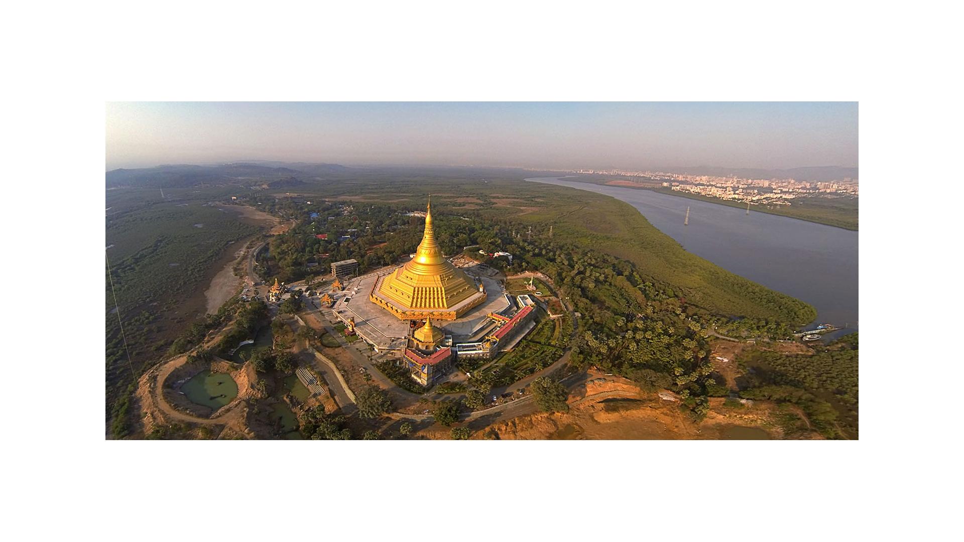 kap_global-pagoda_mumbai-0