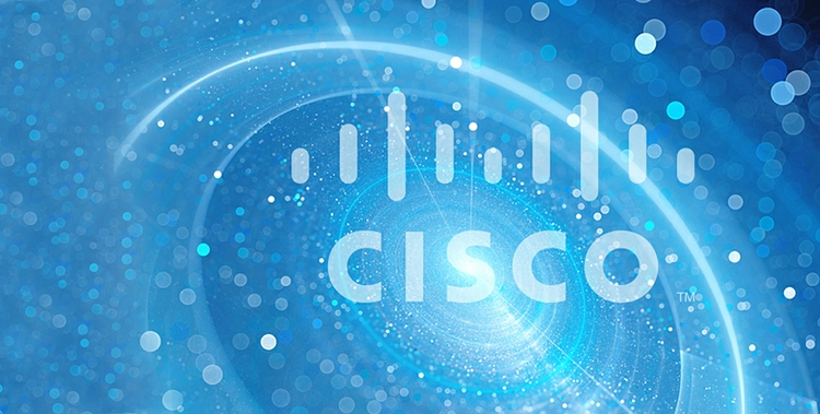 HARMAN Awarded Excellence in Software Award by Cisco