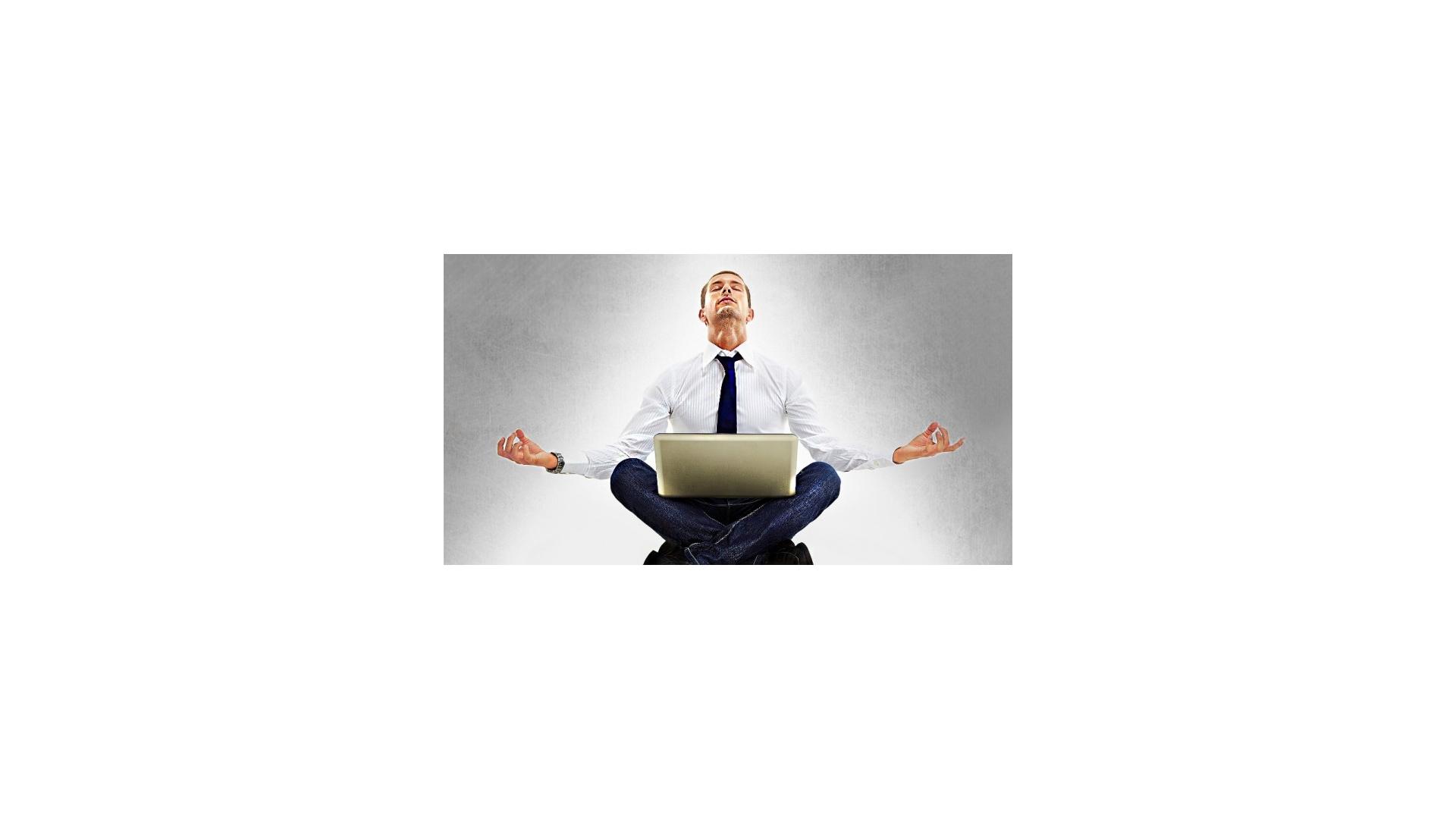 Mindfulness_Image_Final