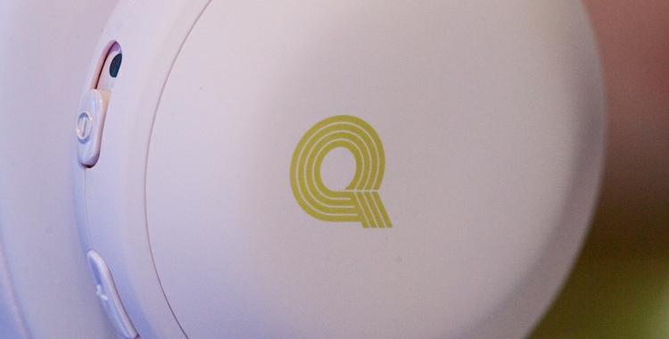 c82ba106db5 JBL® and Music Pioneer Quincy Jones Introduce E55BT Quincy Edition Wireless  Headphone