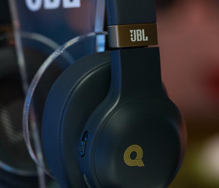 JBL E55BT QUINCY