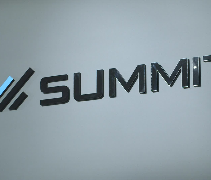 Summit Car Audio B-roll
