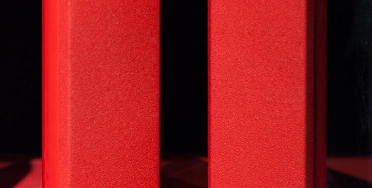 4312SE Red