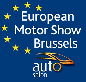 Discover a revolution in car audio at the 2017 European Motor Show Brussels