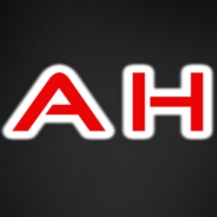Harman Announces Partnership with HUD Maker Navdy