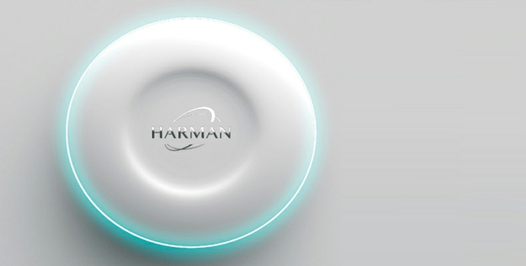 TeamViewer and HARMAN team up for a joint IoT solution that enables monitoring and management of smart buildings and devices