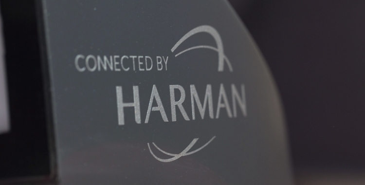 HARMAN Dreams Big During National Engineers Week