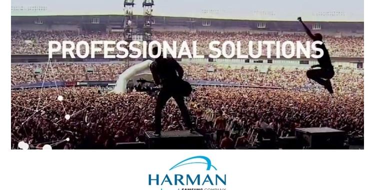harman_professional_solutions_ambassadors