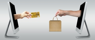 Buyers Beware! Tips to Combat Counterfeit Products this Holiday Season