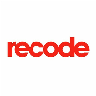 The Recode 100: The people in tech, business and media who mattered in 2017
