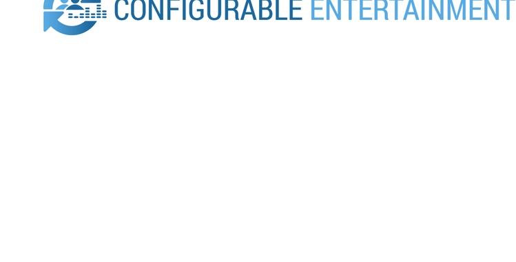 Harman_Logo_Configurable_Entertainment_171201
