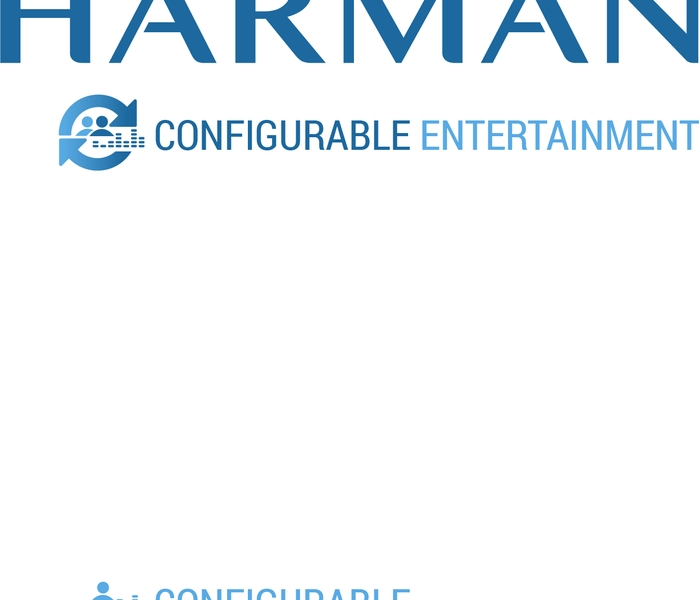 Harman_Logo_Configurable_Entertainment_171201