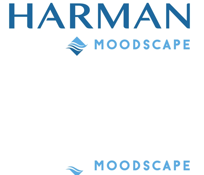 Harman_Logo_Moodscape_171109