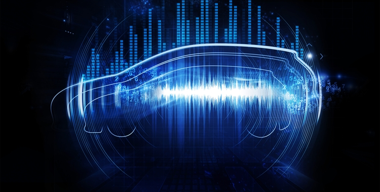 CES_AudioworX_Premium_Entry_Keyvisual_171115