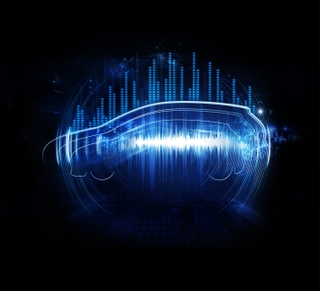 HARMAN AudioworX Set to Propel the Future of In-Car Audio Performance, Design and Development
