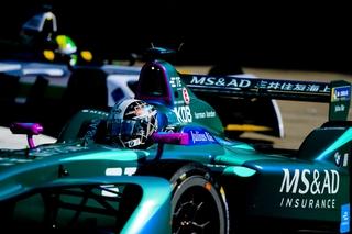 Spacesuit-Media-Lou-Johnson-FIA-FormulaE-HongKong-2017-8019
