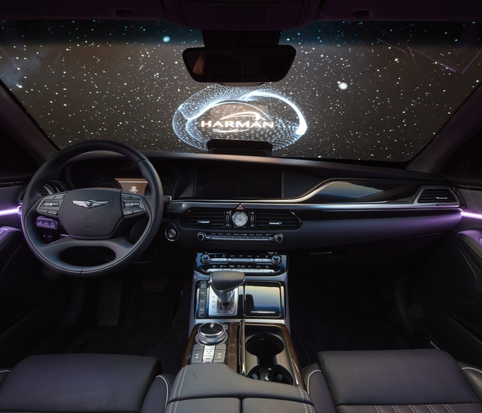 SUMMIT Next_INTERIOR_DASH_WITH_PROJECTION_OPTION_3