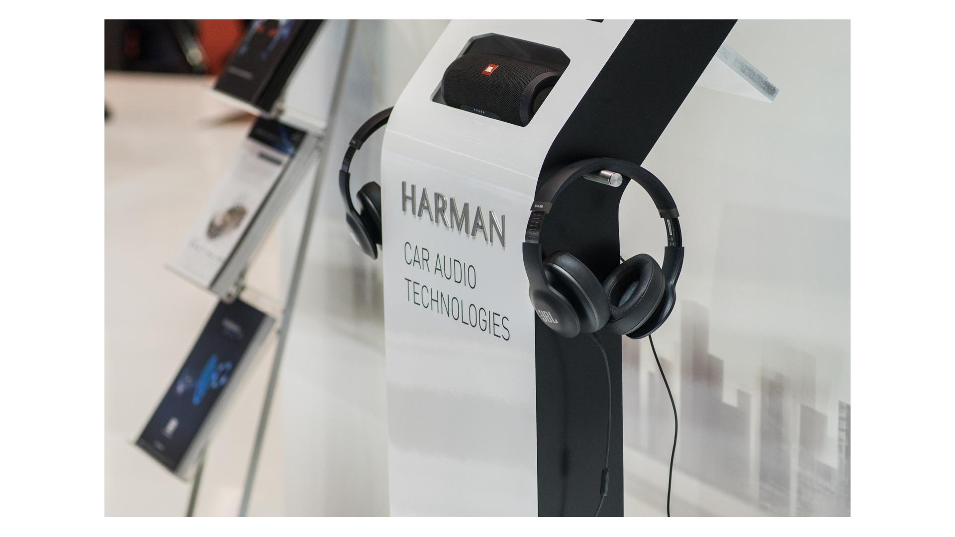 HARMAN_GENEVA (1)