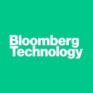 Harman CEO Paliwal on New Platform, Samsung Deal