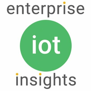 Harman VP: With enterprise IoT 'things need to just work'