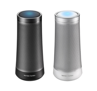 HARMAN Reveals the Harman Kardon Invoke™ Intelligent Speaker with Cortana from Microsoft
