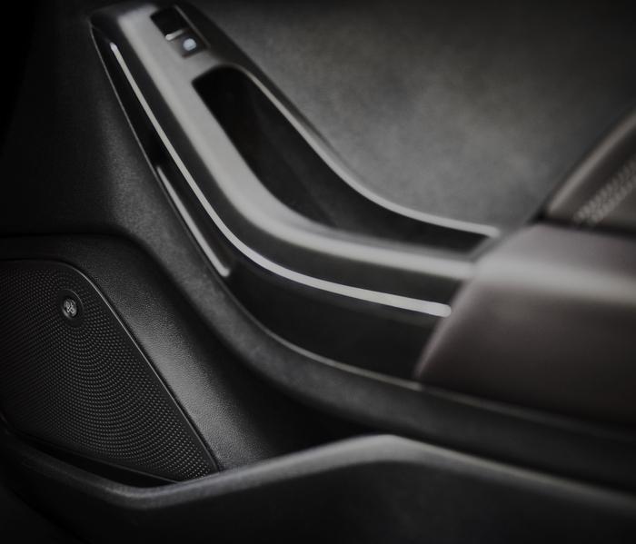 2017 Fiesta Grille V6 FINAL