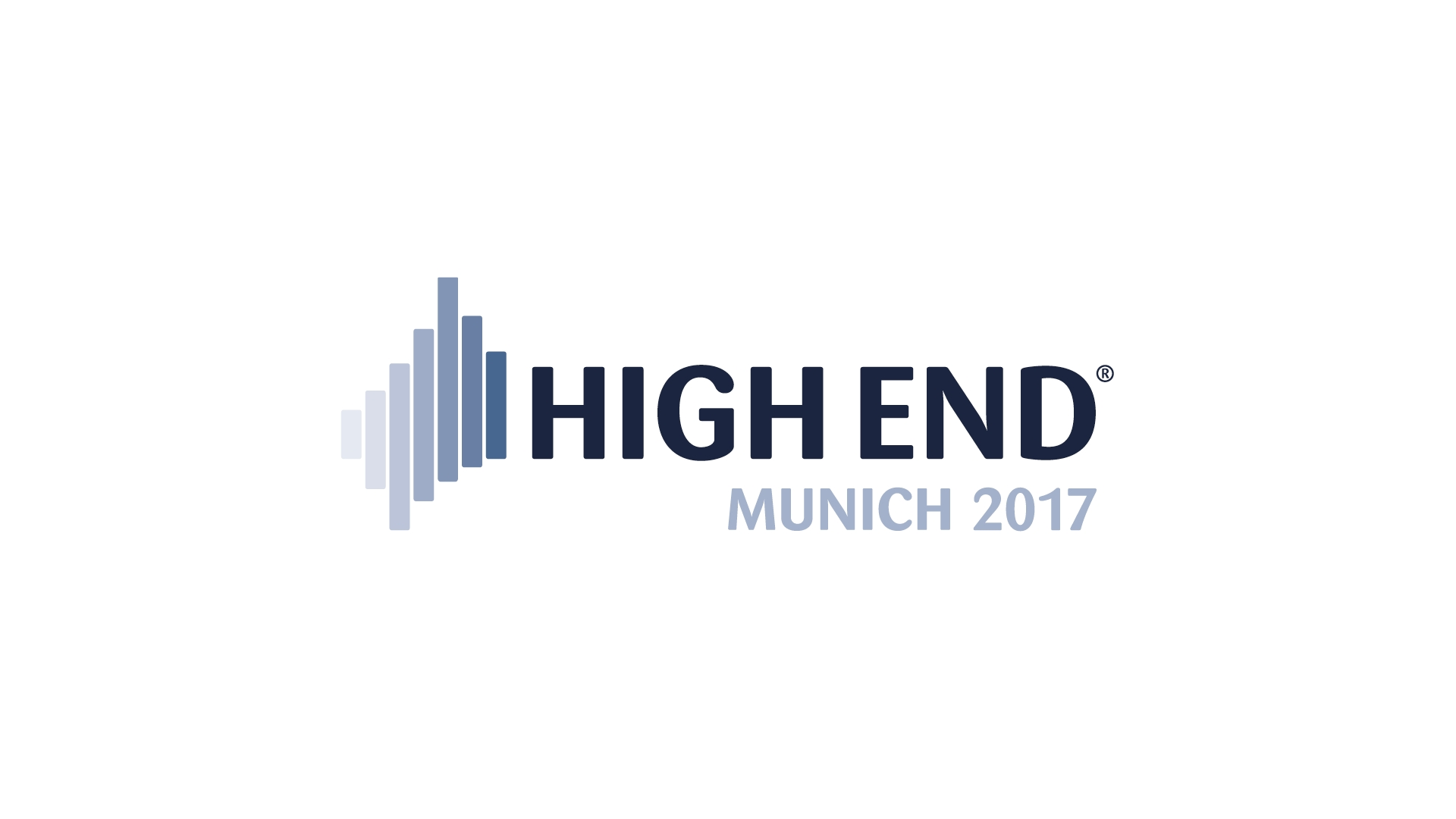 HARMAN @ High End Munich