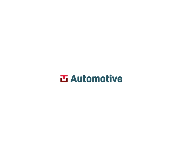 2017 TU Automotive Awards Selects HARMAN Ignite Platform as Winner of the Best Telematics Product or Service