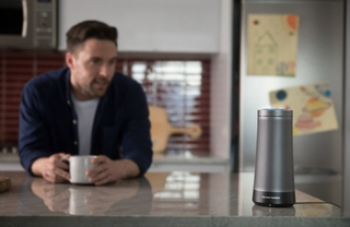 Conexant and HARMAN Collaborate to Advance Far-Field  Capabilities for Voice-Enabled Devices