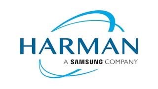 HARMAN Leads the Way in Active Listening