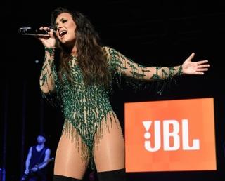 JBL Fest 3