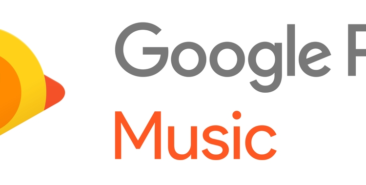 HARMAN Partners with Google Play Music to Give Customers