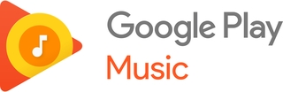 HARMAN Partners with Google Play Music to Give Customers Music for Everything They Do