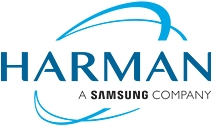 HARMAN and Automotive OEM Partners Showcase Best-in-Class Audio and Infotainment Solutions at this Year's IAA