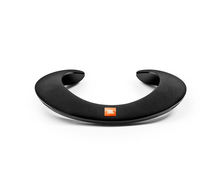 JBL Soundgear Back