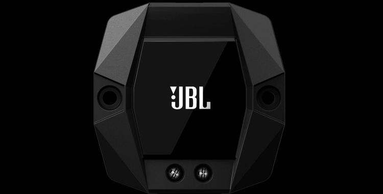 JBL Stadium GTO20M Crossover Front