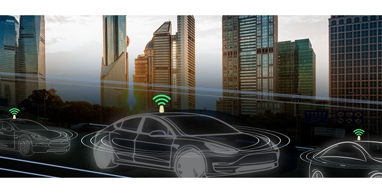 HARMAN's OTA Software Powers 25 Million+ Cars & That Number Is Growing