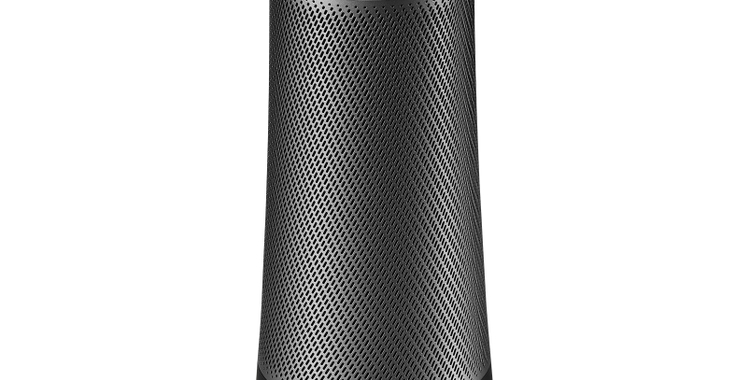 Harman_Kardon_Invoke_Black_Hero-1605x1605px