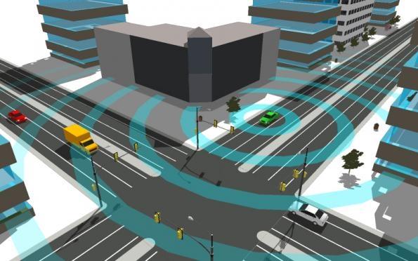 auto-radar-anticollision3