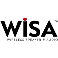 Audio Giant HARMAN International Joins the Wireless Speaker  and Audio (WiSA) Association
