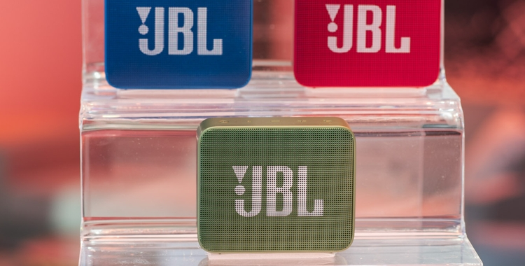 music made to move the new jbl go 2 is fully waterproof. Black Bedroom Furniture Sets. Home Design Ideas