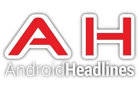 Samsung & HARMAN Go In-Depth On Smart Vehicle Platforms