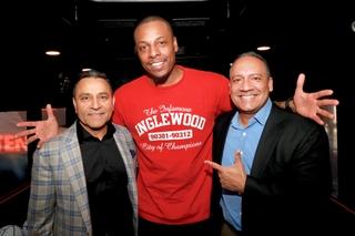 NBA_Dinesh Ralph