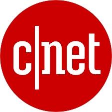 爱科技N7000 NC评论:与索尼和百色竞争